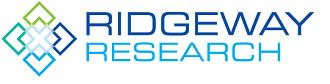 Ridgeway Research